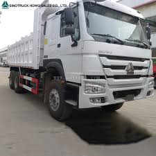 China Sino HOWO 6X4 Heavy Duty Mining Dump Truck Tipper Truck ... 2001 Gmc 3500hd 35 Yard Dump Truck For Sale By Site Youtube New Features On Ford F650 And F750 Truckerplanet Heavy Duty For Sale In Dubai Buy Truckused Reliance Trailer Transfers Best Iben Trucks Beiben 2942538 Dump Truck 2638 2005 Freightliner M2 112 64879 T600 10wheel Dogface Equipment Sales 2018 122sd Quad With Rs Body Triad Truckingdepot 1995 Fsuper 3 China Over Load 40 Tonnes Trucks The Used Kenworth W900