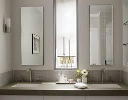Most Popular Bathroom Colors 2015 by Wonderful Bathroom Color Schemes Home Ideas Design