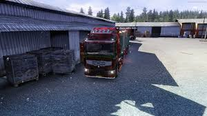 Euro Truck Simulator 2 Multiplayer | Admin KacaKTV | Driving From ... Euro Truck Multiplayer Best 2018 Steam Community Guide Simulator 2 Ingame Paint Random Funny Moments 6 Image Etsnews 1jpg Wiki Fandom Powered By Wikia Super Cgestionamento Euro All Trailer Car Transporter For Convoy Mod Mini Image Mod Rules How To Drive Heavy Cargos In Driving Guides Truckersmp Truck Simulator Multiplayer Download 13 Suggestionsfearsml Play Online Ets Multiplayer Youtube