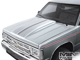 1986 Chevy Truck Cowl Hood, Cowl Induction Hood Chevy Truck | Trucks ... Cablguys White Lightning 1997 Chevy Silverado Car Audio Build 7387 Cowl Hood Pics Wanted The 1947 Present Chevrolet Gmc Luv The Cowl Hood R1d3 Trucks Trucks C10 Chevy Truck Hoods Steel Mrtaillightcom Online Store Luxury Of Truck Youll Love Models Types Scoop Keystone Restyling Induction Lowered Lookup Beforebuying 1968 Camaro 63 Accsories For All Makes Of Medium Heavy Duty 8898 Best Wwwpicsbudcom Triplus 30040692