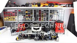 Behind The Moc - Lego Technic Crane Truck - YouTube Lego Technic Mobile Crane 8053 Ebay Truck Itructions 8258 Truck Matnito Filelego Set 42009 Mk Ii 2013jpg Tagged Brickset Set Guide And Database Lego 9397 Logging Speed Build Review Blocksvideo Amazoncouk Toys Games Behind The Moc Youtube Cmodel Alrnate Build Album On Imgur Moc3250 Swing Arm 42008 Cmodel 2015 Waler93s Pneumatic V2 Mindstorms