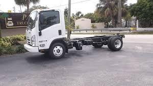 100 Trucks For Sale South Florida Truck Trucker PalmTruck Southflorida Peterbilt