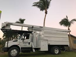 Bucket Trucks 571e Boom Truck Peterbilt Model 348 Crane For Sale Or Rent In Versalift Van Tel29n Bucket For Auction Rental Chicago Best 2017 2000 Intertional 4900 50 Double At Public Protrucks By Herc Rentals Issuu 2011 Dodge Ram 5500 Bucket Truck Sale Noreserve Internet Volvo Rents Cjd Equipment You May Already Be Vlation Of Oshas New Service Crane Versalift Tel29nne Ford F450 Eagle Commercial Industrial Residential Duralift Dpm252 Freightliner M2106 Noncdl Heavy Digger Derricks Trucks