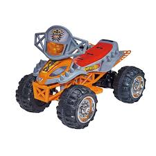 Amazon.com: Monster Jam Max D Quad Racer,Complete With Realistic ... Maximum Destruction Monster Truck Toy Hot Wheels Monster Jam Toy Axial 110 Smt10 Maxd Jam 4wd Rtr Towerhobbiescom Rc W Crush Sound Ramp Fun Revell Maxd Snaptite Build Play Hot Wheels Monster Max D Yellow Diecast Julians Hot Wheels Blog Amazoncom 2017 124 Birthday Party Obstacle Course Games Tire Cake Image Maxd 2016 Yellowjpg Trucks Wiki Fandom Powered Team Meents Classic Youtube Gold Vehicle Toys Games