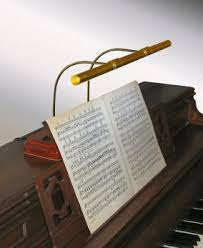 House Of Troy Grand Piano Lamp by Brilliant Design Piano Lamps Sensational Ideas House Of Troy Gpxl