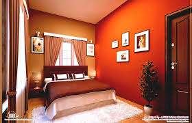 Indian Home Design Interior 8 Essential Elements Traditional ... House Structure Design Ideas Traditional Home Designs Interior South Indian Style 3d Exterior Youtube Online Gallery Of Vastu Khosla Associates 13 Small And Budget Traditional Kerala Home Design House Unique Stylish Trendy Elevation In India Mannahattaus Com Myfavoriteadachecom Indian Interior Designing Concepts And Styles Aloinfo Aloinfo Architecture Kk Nagar Exterior 1 Perfect Beautiful