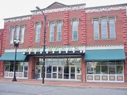Thread Shed Uniforms Salisbury Nc by 20 Best Goldsboro Nc Images On Pinterest Goldsboro North