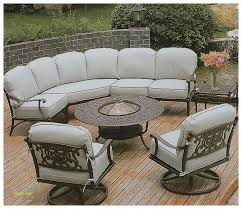 carls patio fort myers 58 images carls outdoor furniture fort