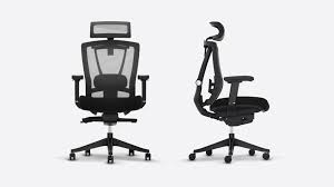 How To Choose Ergonomc Chair For Short People | Standing Desk Topper ... Chairs Office Chair Mat Fniture For Heavy Person Computer Desk Best For Back Pain 2019 Start Standing Tall People Man Race Female And Male Business Ride In The China Senior Executive Lumbar Support Director How To Get 2 Michelle Dockery Star Products Burgundy Leather 300ec4 The Joyful Happy People Sitting Office Chairs Stock Photo When Most Look They Tend Forget Or Pay Allegheny County Pennsylvania With Royalty Free Cliparts Vectors Ergonomic Short Duty
