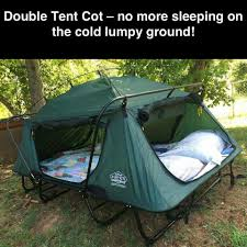 Kamp-Rite Double Tent Cot With Rainfly - £311.41. Http://overstock ... Amazoncom Wenzel Solaro Shade Shelter Green Sports Outdoors Alps Mountaeering Chaos 2 Tent 2person 3season Up To 70 Off Alps Triawning 93596 Bpacking Tents At Tri Awning Best Products Loves Images On Canvas Awnings For Decks Custom Patio Covers Bright Outdoor Cover Awesome Square Ding Table And Fabric Door Flat Roof Home Contractor In Western Escape Camp Chair Quad With By Solitude Plus Pack Beach Canopy Compare Prices Nextag Garden Sun Awnings