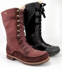 Patagonia Tin Shed Riding Boot by Kunitz Shoes Loves Curvy Calves Kunitz Shoes