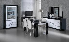 salle a manger complet salle à manger polaris luxury 4 éléments armonia armonia