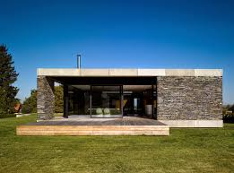 100 Contemporary Small House Design Astounding Flat Roof Modern Plans Home Marvelous