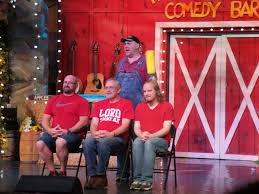 The Comedy Barn Show Tickets - Pigeon Forge, TN Comedy Barn Theater In Pigeon Forge Tn Tennessee Vacation Animal Show Youtube A Christmas Promo Shows Meet The Cast Katianne Cat Leaps From 12 Foot Pole Video Shot At Hat Wool Amazing Animals Pet Danny Devaney Joins Fee Hedrick Family This Familys Adventure