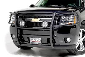 Dee Zee UltraBlack Euro Guard Grille Guard DZ500115 Grill Guards Centex Tint And Truck Accsories Blacked Out 2017 Ford F150 With Grille Guard Topperking Learn About 2 Tubular From Luverne Barricade Brush Black T527545 1517 Excluding Westin Sportsman Fast Free Shipping Specialties Protect Your With A Dee Zee Ultrablack Euro Dz500115 Todds Mortown Ranch Hand Luverne Prowler Max Autoaccsoriesgaragecom