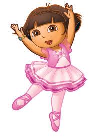Dora The Explorer Fiesta Kitchen Set by 18 Best Dora Images On Pinterest Dora The Explorer Parties And