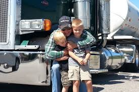 ILuvMyTrucker: Bret Weiler | Overdrive - Owner Operators Trucking ... Overlooked Video Gem Reveals A Bygone Trucking Era Ordrive Driver Traing Rule Set For Publication Owner Crystal Kerns Operators Trucking Magazine July 2011 Ed Smith Protrucker Canadas Now Thats Passion Scania Group May 2013 Ross Crampton Nz Nebraska Trucker Association Truck And Front Cover April 2012 Transport General How Went From Great Job To Terrible One Money Nz Digital Diuntmagscom February 2016 Shelley Francis