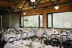 Inglewood Estate Rustic Wedding Venues Melbourne