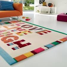 tapis chambre d enfant des conseils pour choisir un tapis pour votre enfant tapis chic