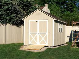 Kloter Farms Used Sheds by 189 Best Sheds By Kloter Farms Images On Pinterest Sheds