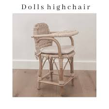 Tiny Harlow Rattan Doll's Highchair 10 Best High Chairs Reviews Net Parents Baby Dolls Of 2019 Vintage Chair Wood Appleton Nice 26t For Kids And Store Crate Barrel Portaplay Convertible Activity Center Forest Friends Doll Swing Gift Set 4in1 For Forup To 18 Transforms Into Baby Doll High Chair Pram In Wa7 Runcorn 1000 Little Tikes Pink Child Size 24 Hot Sale Fleece Poncho Non Toxic Toys Natural Organic Guide