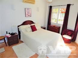 vip7768 villa zu verkaufen in mojacar playa almería