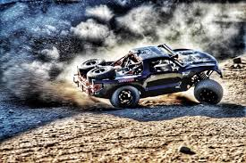 Trophy Truck For Sale Craigslist | All New Car Release Date 2019 2020 Nissan Frontier For Sale By Owner Craigslist Fresh Houston Dump Truck For Cars Dodge A100 Van Sale Craigslist 82019 Car Release Rollback Tow Bucket Ford Welding Trucks On B 46 Fire Rescue Truck On Nice Cars And By Chicago Food Google Search Pinterest Used Trucks Mailordernetinfo 1958 Gmc Upcoming 20 Sedona Arizona Used And F150 Pickup The Owners Of The Pierogi Wagon Are Selling Their 1972 Chevy