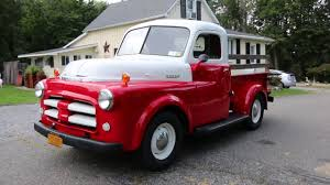 1951 Dodge B1 Pickup For Sale - YouTube 1951 Dodge Pickup For Sale Classiccarscom Cc1171992 Truck Indoor Car Covers Formfit Weathertech Original Fargo Styleside With Original Wood Diesel Jobrated Tractor B3 Data Book 34 Ton For Autabuycom 1952 Flathead Six Four Speed Youtube 5 Window Pilothouse Perfect Ratstreet Rod Project Mel Wades M37 Power Wagon Drivgline