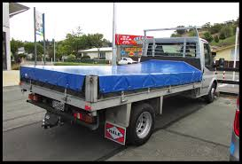 Truck Covers - Transport & Marine Covers Retractable Truck Bed Cover For Utility Trucks Best Tono Covers For Trucks Amazoncom Retrax The Sturdy Stylish Way To Keep Your Gear Secure And Dry Lomax Hard Tri Fold Tonneau Folding 2018 Roll Up Lund Intertional Products Tonneau Covers Covers Chevy Silverado Top Customer Picks Important Questions Ask Before Outfitting With A Buy In 2017 Youtube Ford Lids Pickup Mcguires Disnctive Carroll Oh Home Peragon Alinum Review