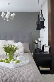 Full Size Of Bedroomsmodern Room Designs Classy Bed Modern Bedroom Decorating Ideas Small