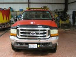 Ford F450 Tow Trucks For Sale ▷ Used Trucks On Buysellsearch 1999 Used Ford Super Duty F550 Self Loader Tow Truck 73 Wrecker Tow Trucks For Sale Truck N Trailer Magazine For Dallas Tx Wreckers Platinum 2005 Ford F350 44 Self Loader Wrecker Sale Pinterest Home Kw Service Towing Roadside 2018 New Freightliner M2 106 Wreckertow Jerrdan Video At Atlanta Sales Inc Facebook F 450 Xlt Pin By Detroit On Low Wrecker F350 Superduty Wheel Lift 2705000