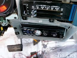 1979 Chevy C10 Stereo Install - Hot Rod Network 18 Tones 200w Car Truck Alarm Police Siren Horn Loud Speaker The New 2019 Ram 1500 Has A Massive 12inch Touchscreen Display Jl Audio System Performance 2008 Chevy Tahoe Truckin Project 4 Classic 1977 With Custom Sound Cartunes Photo Gallery Layton Ut Ogden How To Choose The Best New Speakers 092014 Ford F150 Supercrew Profile Polk Logic Image Door Click To Open In Full Size 2004 Upgrade Youtube Revelation Reggae Berlin Original Re Flickr