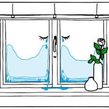 kondenswasser am fenster gründe tipps luftbewusst de