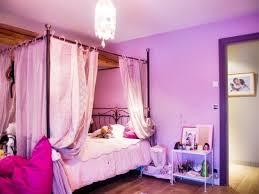 chambre ikea fille armoire de chambre ikea beautiful meuble angle chambre armoire
