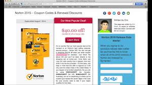Norton 2015 - Using A Norton Coupon Code At SoftwareVoucher.com Norton Antivirus 2019 Coupon Code Discount 90 Coupon Code 2015 Working Promos Home Indigo Domestic Flight 2018 Coupons For Sara Lee Pies Secure Vpn 100 Verified Off Security Premium 2 Year Subscription Offer By Symantec Sale With Up To 350 Cashback August Best Antivirus Codes Visually Norton Security And App Archives X Front Website The Customer Service Is An Indispensable Utility Online Buy Recent Internet Canada Deals Dyson Vacuum