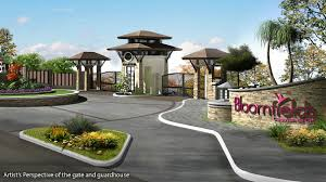 Bloomfields Cagayan De Oro Robinson Montclair Davao Homes Condominiums Aspen Heights In Csolacion Cebu Philippines Real Estate House Plan Home Plans Ontario Canada Robions Building Homes To Last For Generations Inquirer Sustainable Housing Communities With Rustic Wooden Terraced Smokey Former Los Angeles Is On The Market Custom Design Robinson Homes Davao City Davaorodrealty An Artist Finds A Home And Community In Mission District Bloomfields General Santos