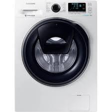 lave linge gc1271d lave linge 9kg le spécialiste électro ménager à prix promo