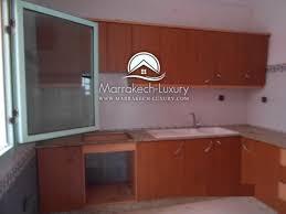 bureau à louer à bureau à louer à victor hugo marrakech agence immobilière