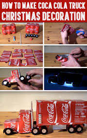 How To Make Coca Cola Truck Christmas Decoration – Cute DIY Projects Davehaxcom The Coca Cola Truckcoke Lorrychristmas Decoration Make A Wish And American Trucks Team Up To Deliver Custom Obs Ford An Annual Truck Convoy In Lancaster Pa Helps Raise Money For Sick Box Dump Truck Emilia Keriene Covers How To Bed Cover Tonneau Build Duck Moose Android Apps On Google Play Day The Life Cboard Fire Aerocaps Pickup Trucks Little Family Fun Buildatruck Just Car Guy Did Desoto Ever Make A I Know That Though So Was Bored Made My Minecraftcan At Least Get Battery Powered Easy Simple Toy