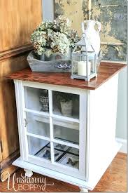 End Table Decorating Ideas Living Room 1 Of