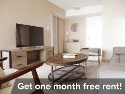 100 Bachelor Appartment Edmonton Apartment For Rent Garneau Windsor Park Plaza