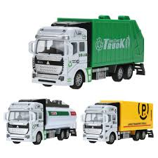 Online Shop Model Truck Toy 1:48 Pull Back Alloy Container Car Truck ... Swedish Truck Euro 6 Resin Kit An Model Trucks All Products Diecast Scale Models Colctables Code 3 Mercedes Benz 2238 1982 Model Trucks Pinterest Benz Truck Model Archives Kiwimill Maker Blog Stock Photo 281675102 Alamy British 176 Railway Dublo 560s 70s 80s New Best Rc Scale 114 In The Winter Landscape Modell Models Tj The Trucknet Uk Drivers Roundtable View Topic 125 Trucks And Three Scratch Built Trailers On The Matchless Aas Ford Aa In Hemmings Daily