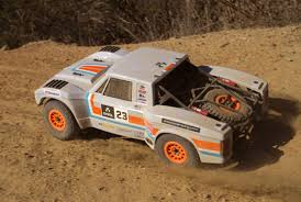 Axial Yeti Score Retro Trophy Truck 1/10 4WD Kit AX90068 Toyota Build Race Party Truggy Wikipedia Project Nsp1 Official Release Video Youtube Racing News Mini Coopers Yosemite Gta Wiki Fandom Powered By Wikia Junior Outlaw Sprtmini Dwarf Car 2012 Bmw X6 Trophy Truck By All German Motsports Top Speed Hpi Mini Bashing Big Squid Rc Diessellerz Mega Ram Giveaway From Losi Super Baja Rey 4wd 16 Rtr With Avc Technology For Sale Off Road Cooper Used Cars New Dealers Chicago
