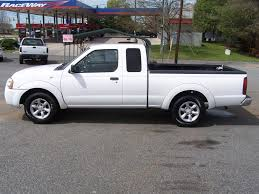 Darin Grooms Auto Sales: 2000 Nissan Frontier - Lincolnton, NC Used Nissan Cefiro 2000 For Sale Morcellement St Andre 1999 Frontier Overview Cargurus 33 V6 4x4 Custom By Cole Grant Carsponsorscom Filenissan Eco Truck In Italyjpg Wikimedia Commons Se Crew Cab Information And Photos Momentcar Zombiedrive White Ud 1800 Cs Truck Depot Filetw Cabstar 350 20131002jpg Nissan Frontier Extended