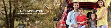 Used Car Dealership Georgetown KY | Used Cars Georgetown Auto Sales