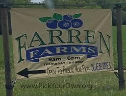 Pumpkin Patch Tallahassee Mahan by Florida Panhandle Florida Panhandle U Pick Farms Find A Pick Your