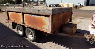1995 Valley EZ Dumper Dump Trailer | Item ER9190 | SOLD! Oct... File06499jfmaharlika Highway Cagayan Valley Road Parish Church San 1955 Wyandotte Small Series Farms Truck And Stake Trailer Amazoncom 35 Flutedside Trailer 2pack Assembled Lehigh Pmtv Tv Trucks 4k Mobile Video Why Drive For Mvt Cdl A Truck Driving Jobs Apply Today Assetsdealeroncom Assetsmisc15314 Ccaej On Twitter Mira Loma Residents Cannot Continue To Be Wabash Repair Offers Services Transport Trucking Drivers Grand Meadow Mn Ltd Opening Hours 2551 Priest Ave Mid Disposal Amrep An Original Th Flickr