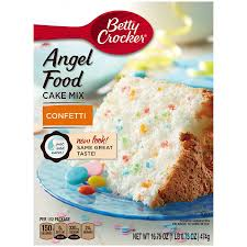 Amazon.com : Betty Crocker Baking Mix, Fat Free Angel Food Cake Mix ... Betty Crocker New Cake Decorating Cooking Youtube Top 5 European Fire Engines Vs American Truck Birthday Fondant Criolla Brithday Wedding Cool Crockers Amazoncom Warm Delights Molten Caramel 335 Getting It Together Engine Party Part 2 How To Make A With Via Baking Mug Treats Cinnamon Roll Mix To Make Fire Truck Cake Engine Birthday Video Low Fat Brownie Fudge Trucks Boy A Little Something Sweet Custom Cakes