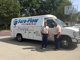 Sure-Flow Plumbing Is Hands-on | The Kansas City Star Driver Of Fedex Delivery Truck Dead After Crashing Into Stopped Mary Ellen Sheets Meet The Woman Behind Two Men And A Truck Fortune Die In Crash Kansas City Monday Afternoon Fox 4 Movers Dmissouri Mo Two Men And A Truck Home Facebook Wichita Ks Help Us Deliver Hospital Gifts For Kids Lakeland Team Four Shot To Death Kck Fifth Killing Midmissouri May Be Friend With Llc Fbi History