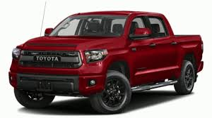 2019 Toyota Tundra: Redesign, Engines, Features, Price, Concept ... 1993 Toyota Tacoma Engine Diagram Example Electrical Wiring Pickup Questions Buying An 87 Toyota Pickup With A 22r 4 How Much Should We Pay For 1986 For Sale 1985 2wd 7mge Supra Engine Ih8mud Forum Enthusiast Diagrams 81 82 83 Sr5 4x4 Truck Exceptonal New Enginetransmissionpaint Truck Stock Photos Images Page 2 Alamy Custom Trucks Mini Truckin Magazine 1980 20r Tune Up Youtube Carburetor 22r Fits 811995 Corona Prado 5vz Fe Service Manual Online User Head Gasket Tips 30 V6 4runner